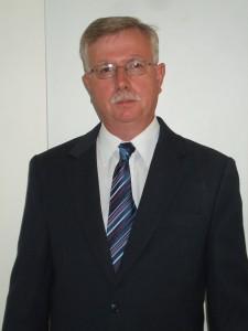 fais expert investigator malcolm cumberlidge